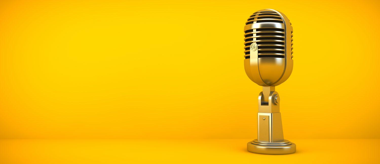 Podcast_Ocasa